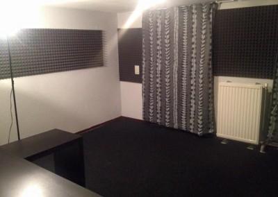 jam it studio 1