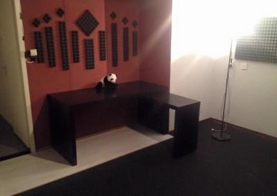 muziekschool jam it studio 1