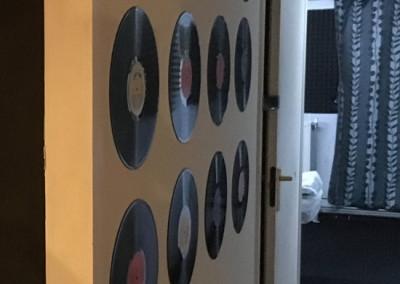 studio jam it
