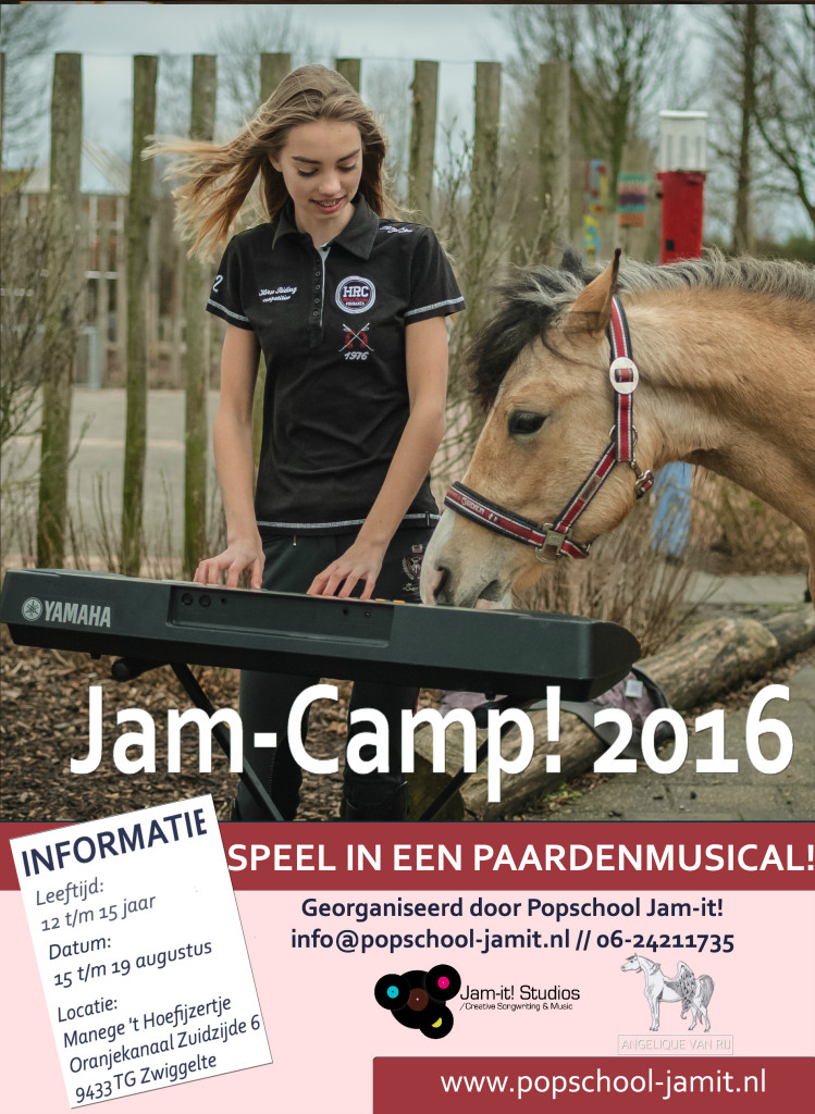 JAMCAMP2016-3