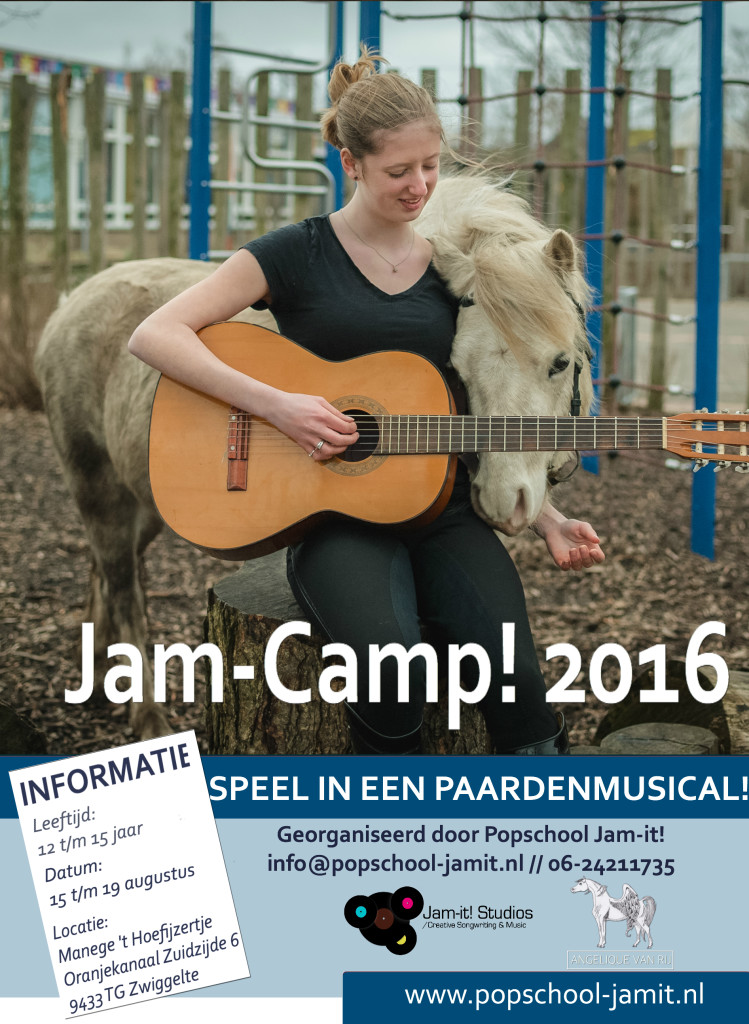 JAMCAMP2016-5