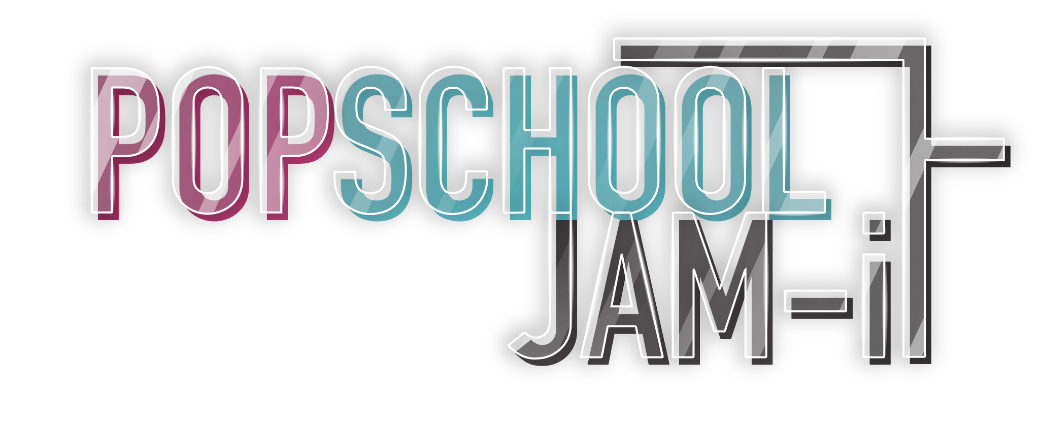 Popschool Jam-it!